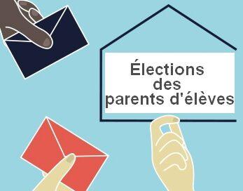 elections parents19.jpg